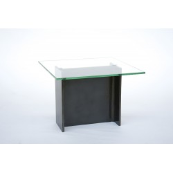 Table industrielle - IPN Table par ROVT