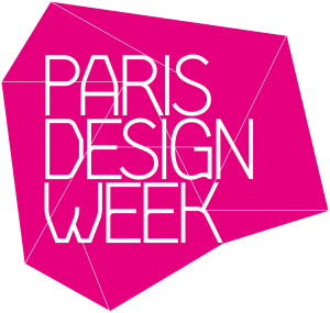 Paris-design-week-avec-bbnove