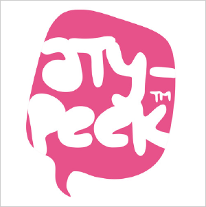 atypeek logo