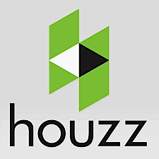 houzz-rovt-design-wtkm