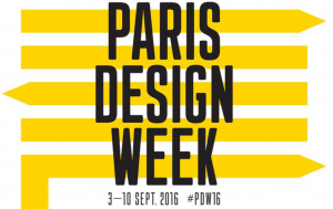 paris-design-week-2016